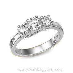 Karikagyűrű Áruház Engagement Rings, Stone, Diamond, Image, Jewelry, Google, Ideas, Fashion, Enagement Rings