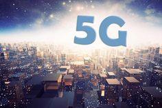 Orange prévoit la 5G en France entre 2020 et 2022 - Phonandroid