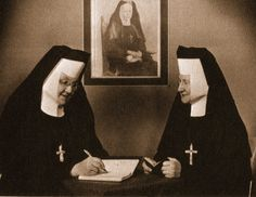 felician sisters of our lady of the sacred heart