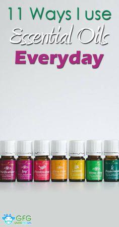 pinterest-11-Ways-I-use-essential-Oils-everyday2