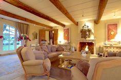 Annonce propriété de luxe L'ISLE SUR LA SORGUE entre 1 et 2 millions€   propriété de prestige à L'ISLE SUR LA SORGUE avec Lux-Residence.com