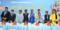 Panggung Mahacinta Show Sesi 1 Diserbu Fans - http://keponews.com/2014/12/panggung-mahacinta-show-sesi-1diserbu-fans/ #AyuTingTing, #ChikaJessica, #CitaCitata, #DewiPerssik, #IndraBekti, #Mahabarata, #NagitaSlavina, #RaffiAhmad, #RiantiCartwright, #SetiaBand, #ShaheerSheikh, #ZianZigaz