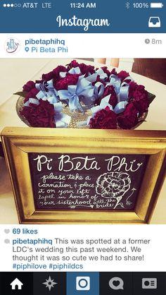 6e360740329f2 35 Best Sisterhood images in 2014 | Pi beta phi, Phi mu, Sorority life