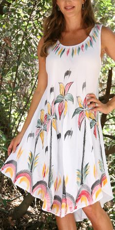 Dresses to adore just $16.99 on zulily! Ends 7/30/2014!