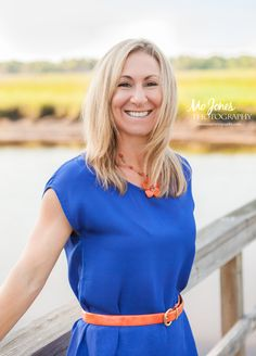 Charleston Headshot Photographer #headshot #realtor #hanahan