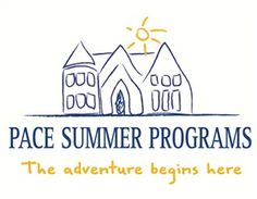 Pace Summer Programs offer activities for preschool through high school (including leadership adventure programs) Atlanta Summer Camp Guide by Field Trips with Sue