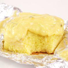 Sweet Recipes, Cake Recipes, Brazillian Food, Food Network Recipes, Cooking Recipes, Mexican Dessert Recipes, Icebox Cake, Mini Foods, Chocolate Desserts