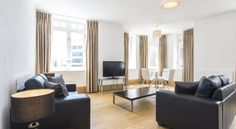 Still Life Tower Hill - #Apartments - $237 - #Hotels #UnitedKingdom #London http://www.justigo.com.au/hotels/united-kingdom/london/still-life-tower-hill_188408.html