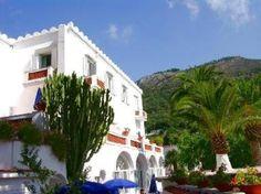 Casa Caprile Hotel (Isla de Capri/Anacapri) - Hotel - Opiniones y Comentarios - TripAdvisor