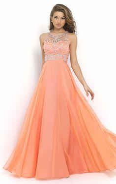 Alexia 10001 Dress - MissesDressy.com