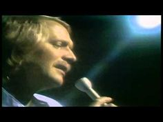 David Soul - It sure brings out the love in your eyes - YouTube