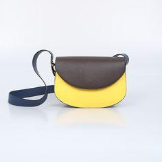 2016 Women Leather Handbags Famous Brand Women Small Messenger Bags Female Crossbody Shoulder Bags Clutch Purse Hit Color Bag 1 #shoes, #jewelry, #women, #men, #hats