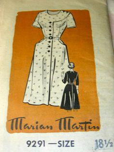 Marian Martin Patterns | contents 1 links to reviews blog posts 2 sources vendors 3 gallery 4 ...