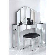 most seen images in the stunning mirrored furniture set that offer luxury designs gallery