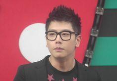 D-3 - 박효신