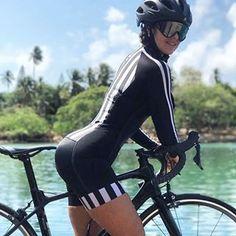 Thanks to @tatianaugirardi and your fantastic team: @kathyaristizabal_89 @nidiagasca79 @tata2fit 😍❤️🔥 . @cyclingstagram ⬆️⬆️⬆️ #cyclingteam #cycling #cyclinglife #cyclist #girl #bikegirl #bikegirls #bike #bikes #cyclinggirl #cyclinggirls #ridelikeagirl #lifebehindbars #mtb #mtbgirls #mtbgirl #roadbike #roadbikegirl #cyclingphotos #blonde #bikerlove #lovebike #cyclingmodel #sportmodel #model #girlmodel