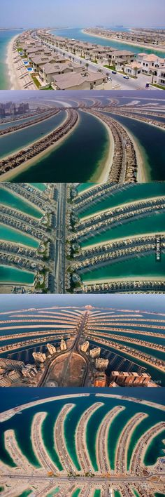 Houses in Dubai