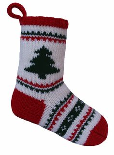 30 Inspiration Picture of Knitting Pattern Christmas Stocking Free . Knitting Pattern Christmas Stocking Free Free Knitting Pattern For Christmas Stocking With Tree Sarah Christmas Stocking Images, Knitted Christmas Stocking Patterns, Large Christmas Stockings, Crochet Christmas, Christmas Ideas, Christmas Crafts, Christmas Tables, Christmas Patterns, Nordic Christmas