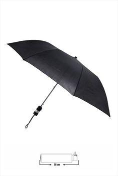 Unisex Şemsiye TA5210M02
