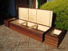 Elegant Outdoor Patio Storage Ideas Outdoor Storage Bench Waterproof Ideas House Storage Solution