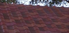 Tesla is selling four different solar roof shingle options this year.