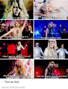 Taylor swift lyrics that match up😛 Long Live Taylor Swift, Taylor Swift Quotes, All About Taylor Swift, Taylor Swift Fan, Taylor Swift Pictures, Taylor Alison Swift, Meredith Swift, Girl Bands, Boy Band