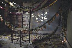 cor, beleza e solidariedade <3 saiba como este casarão abandonado ganhou vida nova: https://www.bimbon.com.br/inspire-se/flower-house-a-casa-de-36-mil-flores?utm_content=bufferf8462&utm_medium=social&utm_source=pinterest.com&utm_campaign=buffer