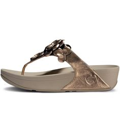 23233d6fa0e4 56 Best FitFlop Spring   Summer 2013 images