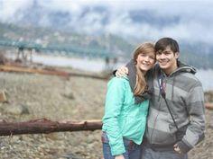 Seattle Hero Will Have Dream Wedding, Thanks to Generous Strangers