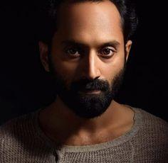 Malayalam Cinema, Malayalam Actress, Telugu Cinema, Mani Ratnam, Tamil Movies, Indian Celebrities, Best Actor, Portrait Art, His Eyes