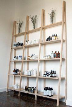 Massage Room Decor, Massage Therapy Rooms, Spa Room Decor, Home Decor, Esthetics Room, Spa Treatment Room, Beauty Salon Decor Treatment Rooms, Spa Interior, Spa Rooms