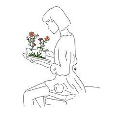 poeticamente flor