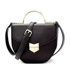 44c916fb0a32 19 Best Women s bag images