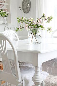 White~Beautiful~White