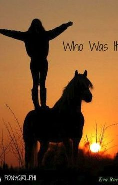 """please read the second chapter of my story """"Who Was It - #2 YES! oh, no."""" #wattpad #general-fiction on wattpad!"""