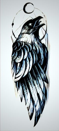 Leg Tattoo Men, Leg Tattoos, Body Art Tattoos, Sleeve Tattoos, Cool Tattoos, Tatoos, Tattoo Sketches, Tattoo Drawings, Art Sketches