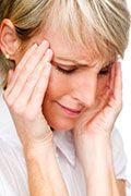 Electrical Brain Stimulation Might Help Fibromyalgia Patients via @SparkPeople