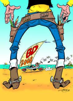 46 meilleures images du tableau gruissan bd comics comic book et comic books - Bande dessinee simpson ...
