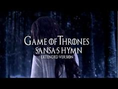 Karliene - Sansa's Hymn Extended - YouTube