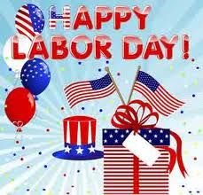 By Terry Orr Labor Day is an American federal holiday observed on the first Monday in September (September 3 in that celebra. Labor Day Pictures, Labor Day Quotes, Labor Day Holiday, Labour Day Weekend, Happy Labor Day, Patriotic Decorations, Holiday Decorations, All Holidays, Holiday Wishes