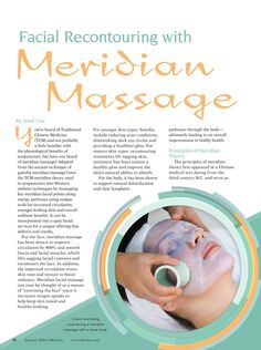 Skin Inc. magazine provides spa and wellness professionals in-depth business and technical information on