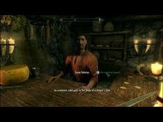 Skyrim Special Edition Ep. 3: Bleak Falls Barrow