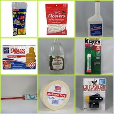 Only @ 1511 w18th street By HEB Houston tx 77008---Nothing over $1.15---713-869-9119---like us on Facebook n get 1 item free!!!