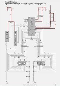 Sensational Volvo L120E Specification Wiring Harness Yahoo Image Search Wiring Database Aboleterrageneticorg