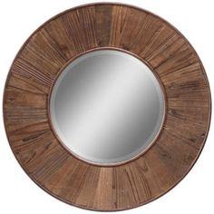 Riley Mirror