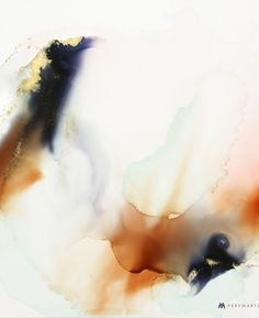 abstract-art-watercolor-martaspendowska-verymarta-11