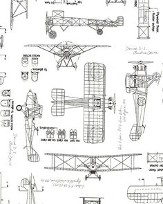 20+ Free Vintage Printable Blueprints and Diagrams | Remodelaholic ...