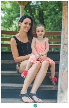 bendigo family photographer  - Caroline Duncan Photography