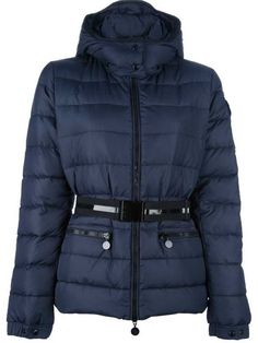 New Style Moncler On Sale Us Sale,from Cheap Moncler Jackets For Men,high quality,With Free Shipping.! visit our website to view our products!