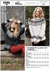Rauma Setesdal Jacket or Sweater Pattern Sweaters For Women, Men Sweater, Knitting Supplies, Yarn Shop, Knitting Patterns, Knit Crochet, Winter Hats, Pullover, Jackets